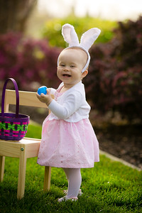 Hollen Easter PRINT-126