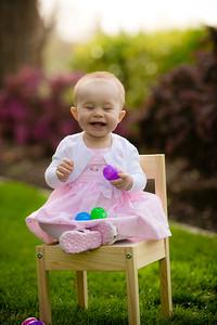 Hollen Easter PRINT-135