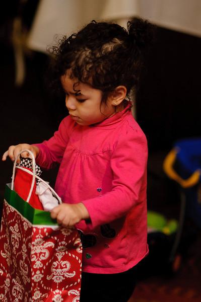 Christmas 2011 037