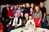 Christmas 2011 133