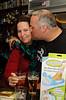 Christmas 2011 122