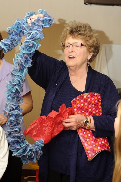 Christmas 2011 108