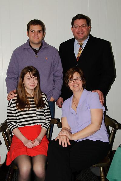 Christmas 2011 141