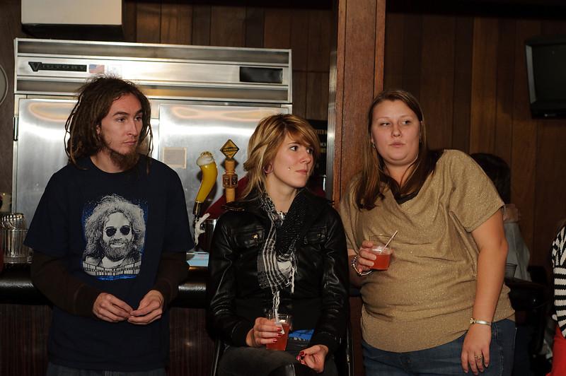 Christmas 2011 112