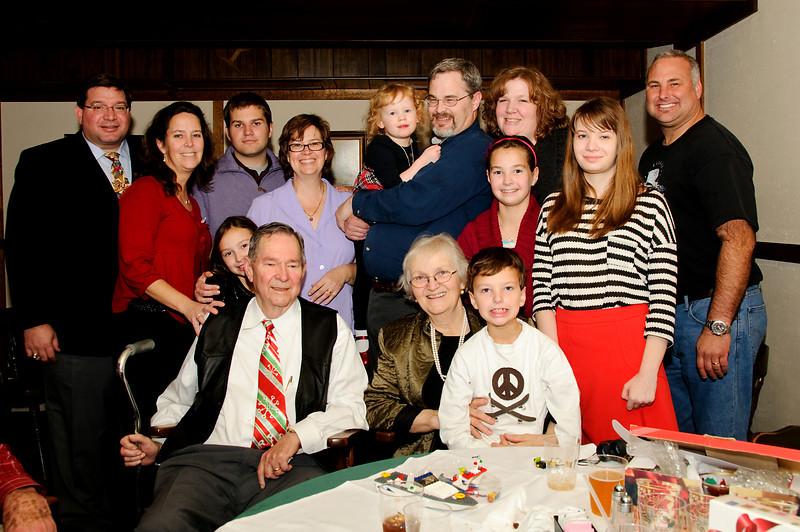 Christmas 2011 132