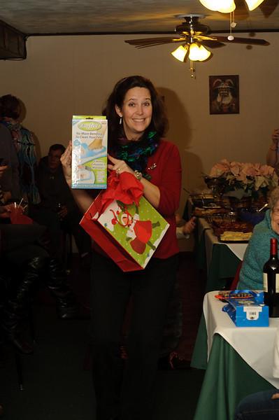 Christmas 2011 113
