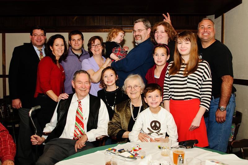 Christmas 2011 135
