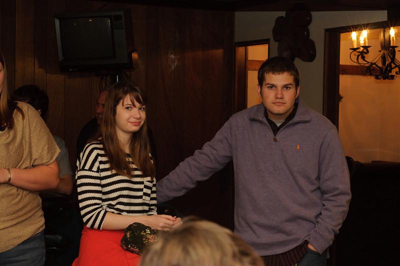 Christmas 2011 106