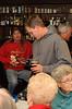 Christmas 2011 107
