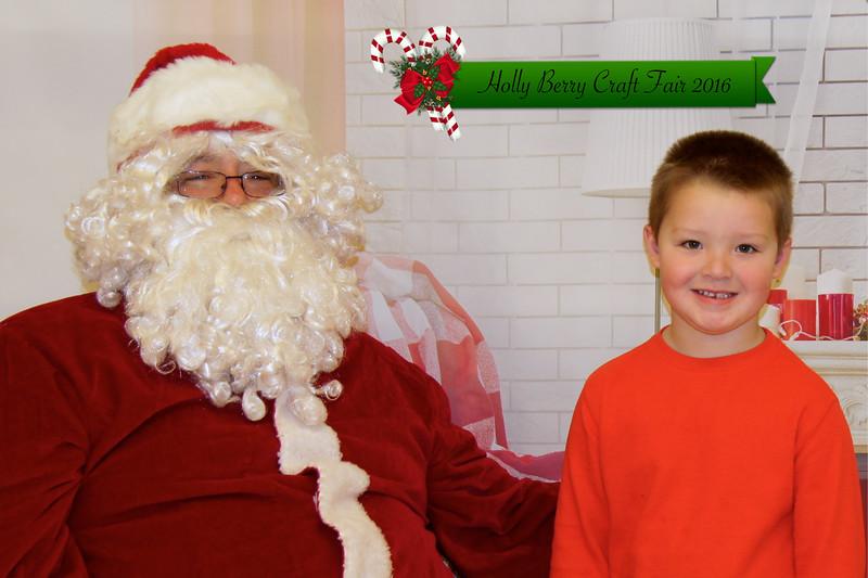 HBCF 2016 Santa 040