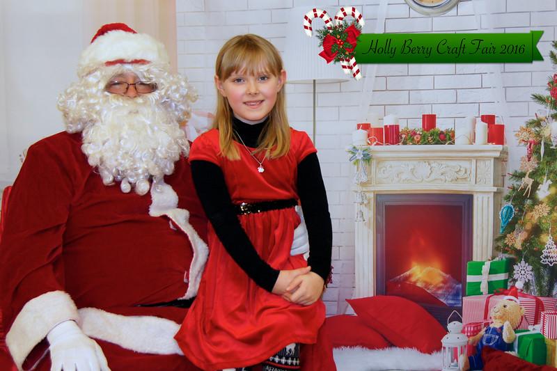 HBCF 2016 Santa 088