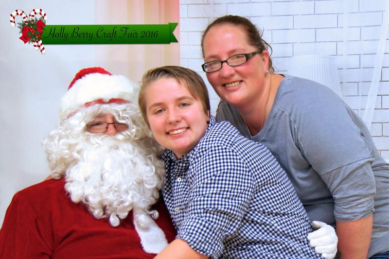 HBCF 2016 Santa 010