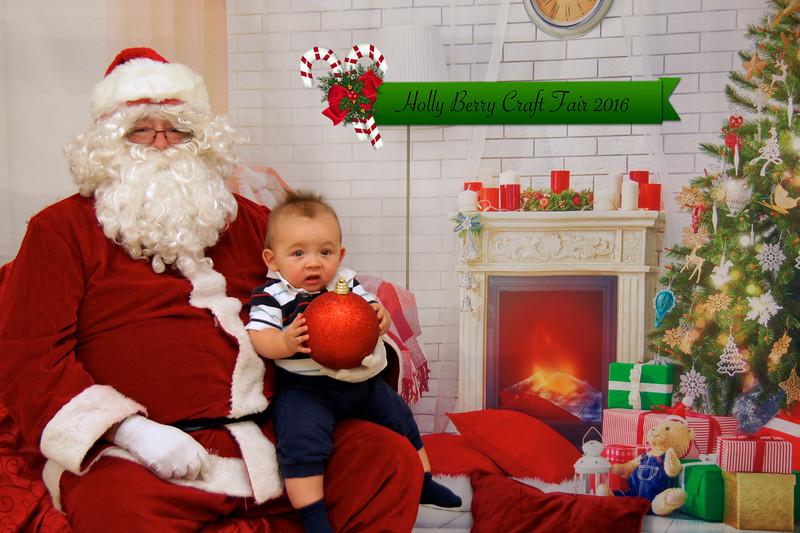 HBCF 2016 Santa 050