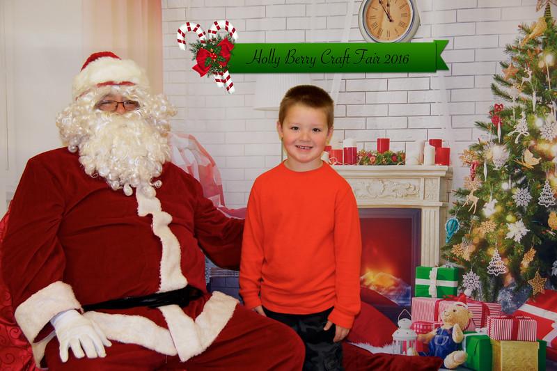 HBCF 2016 Santa 039