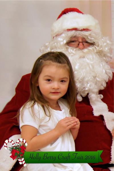 HBCF 2016 Santa 043