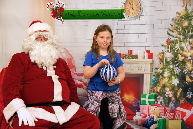 HBCF 2016 Santa 015