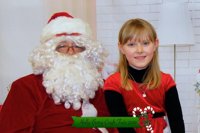 HBCF 2016 Santa 089