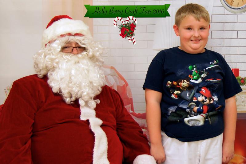 HBCF 2016 Santa 023