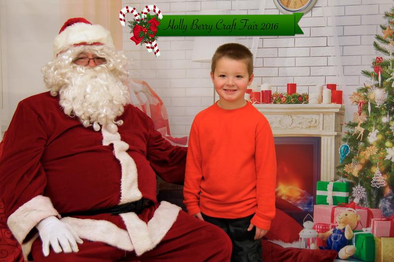 HBCF 2016 Santa 041