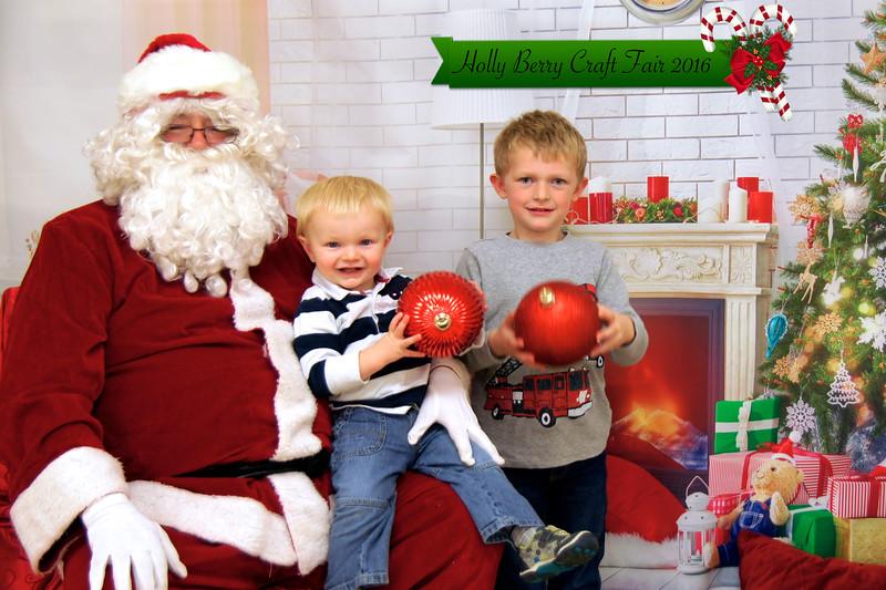 HBCF 2016 Santa 086