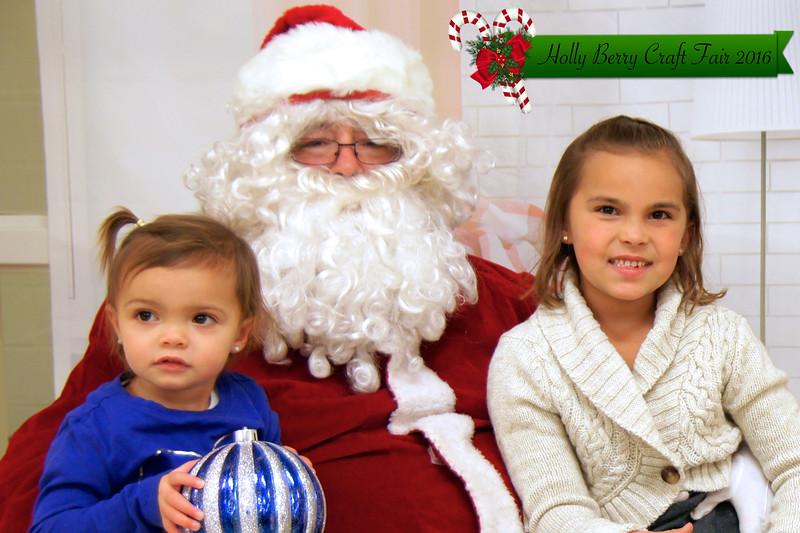 HBCF 2016 Santa 091