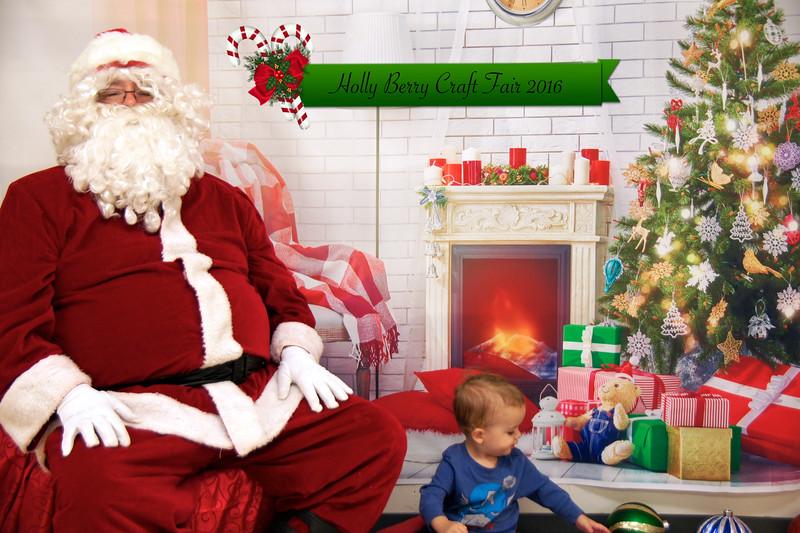 HBCF 2016 Santa 031
