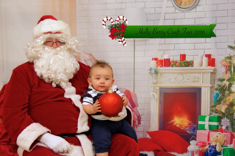 HBCF 2016 Santa 051
