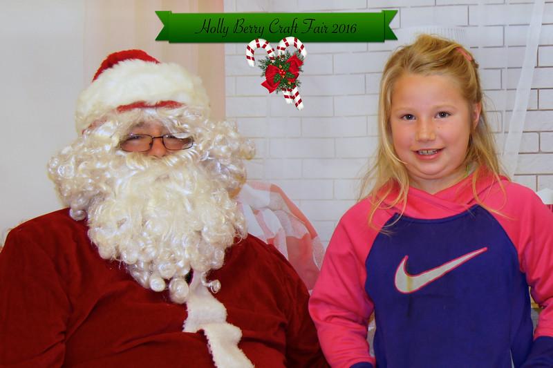 HBCF 2016 Santa 079