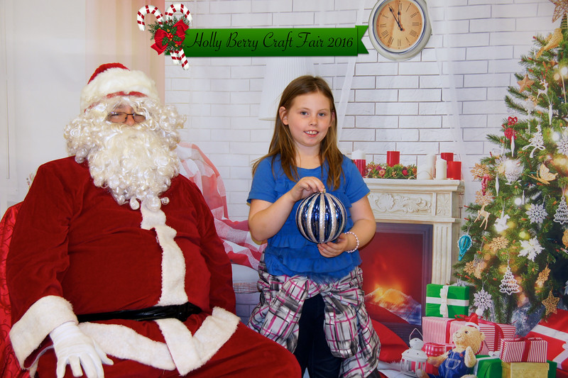 HBCF 2016 Santa 014