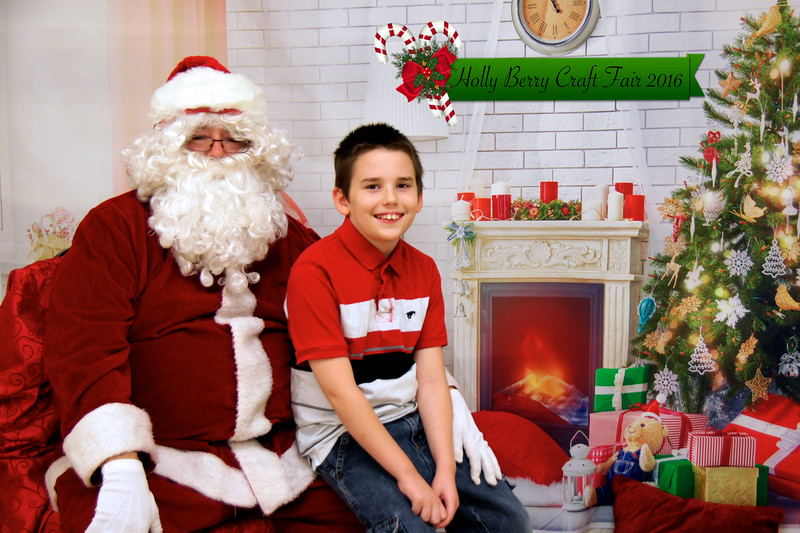 HBCF 2016 Santa 081