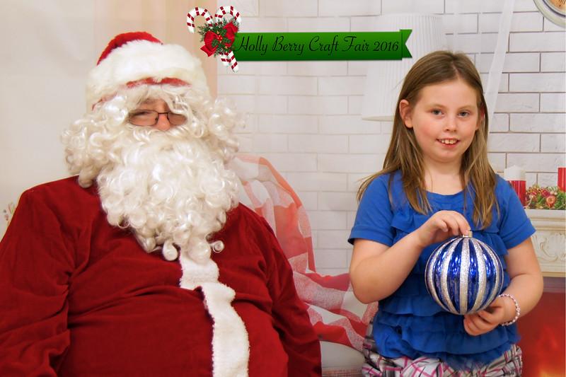 HBCF 2016 Santa 016