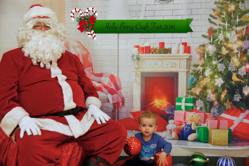 HBCF 2016 Santa 033