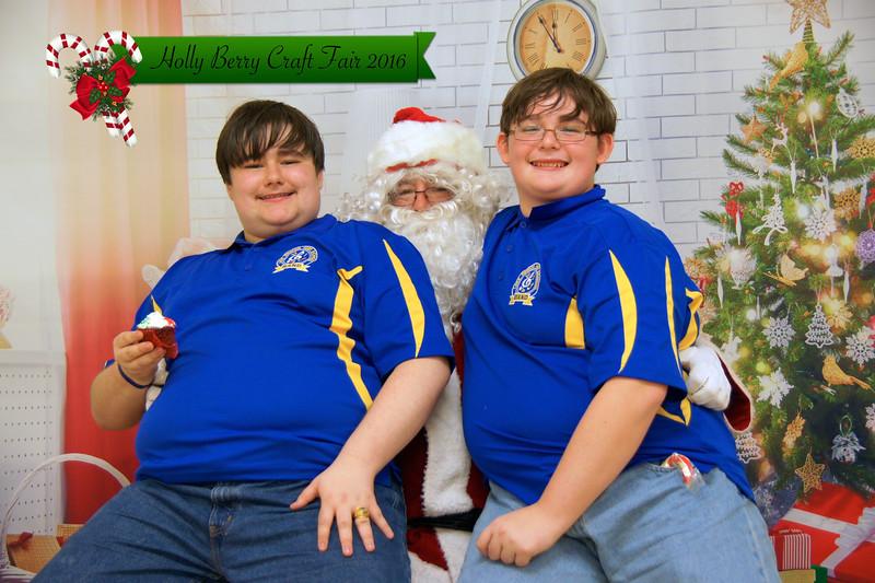 HBCF 2016 Santa 075