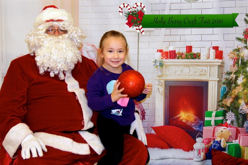HBCF 2016 Santa 094