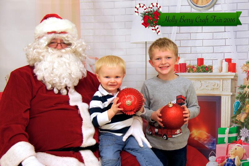 HBCF 2016 Santa 084