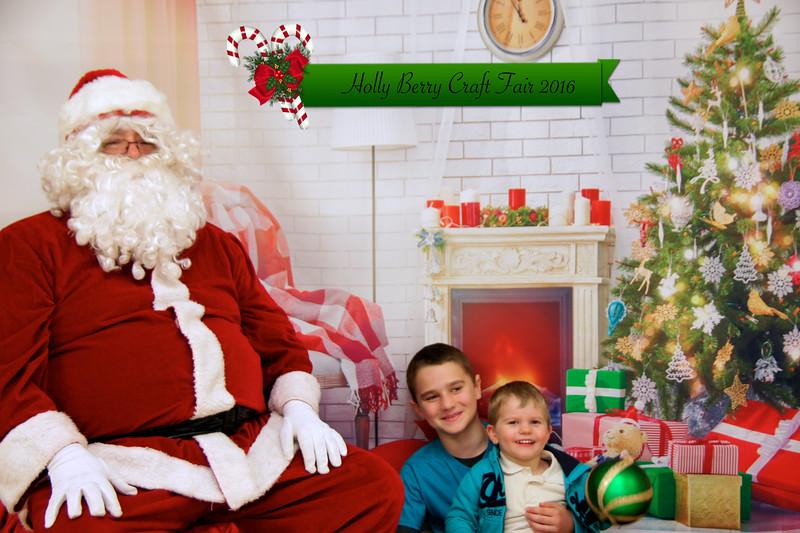 HBCF 2016 Santa 028