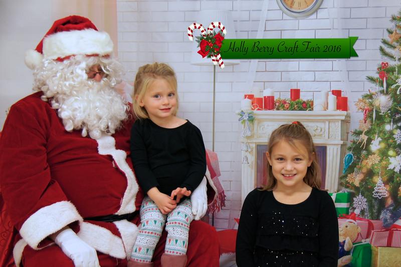 HBCF 2016 Santa 002