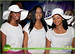 Holy Cross All Inclusive - Soca on d Hill 2013