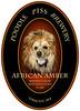 African Amber Clone