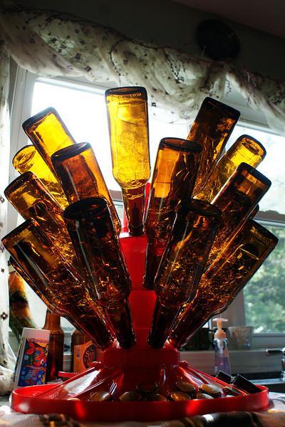 """""""Bottling Tree"""""""