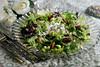 #4 Maple Walnut Salad