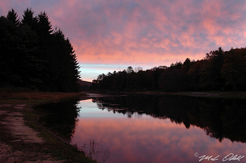 new germany state park garrett countyCopy