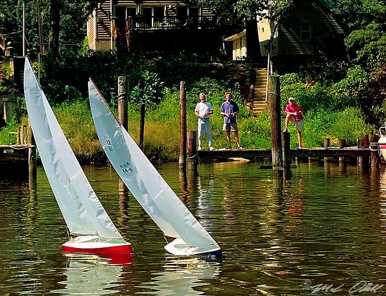 h Remote Boats Labor 3 9-5-98