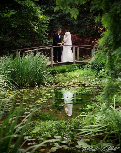 Wedding Croggon 78-25