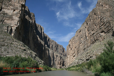 Big Bend June 2008 168
