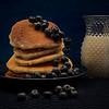 Pancakes Anyone?_hires