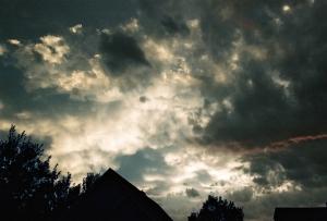 """<br><br><font size=""""3"""">Storm Clouds</font>"""