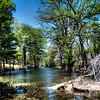 Onion Creek<br /> Near Driftwood, TX