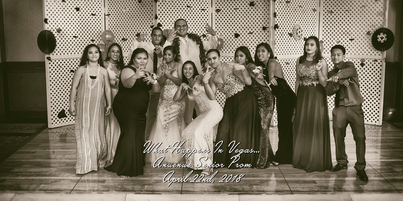 H08A7442-Anuenue School Prom 2018-Ala Moana Hotel-Oahu-April 2018-Edit-Edit-Edit