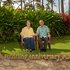 H08A6374-Sato Nishimura Ching Family portrait-Turtle Bay Resort-Kalaeokamanu-North Shore-Oahu-August 2018-Pano-Edit